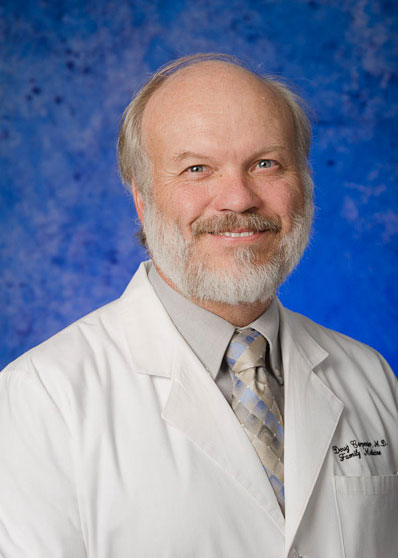 Douglas R. Carpenter, MD