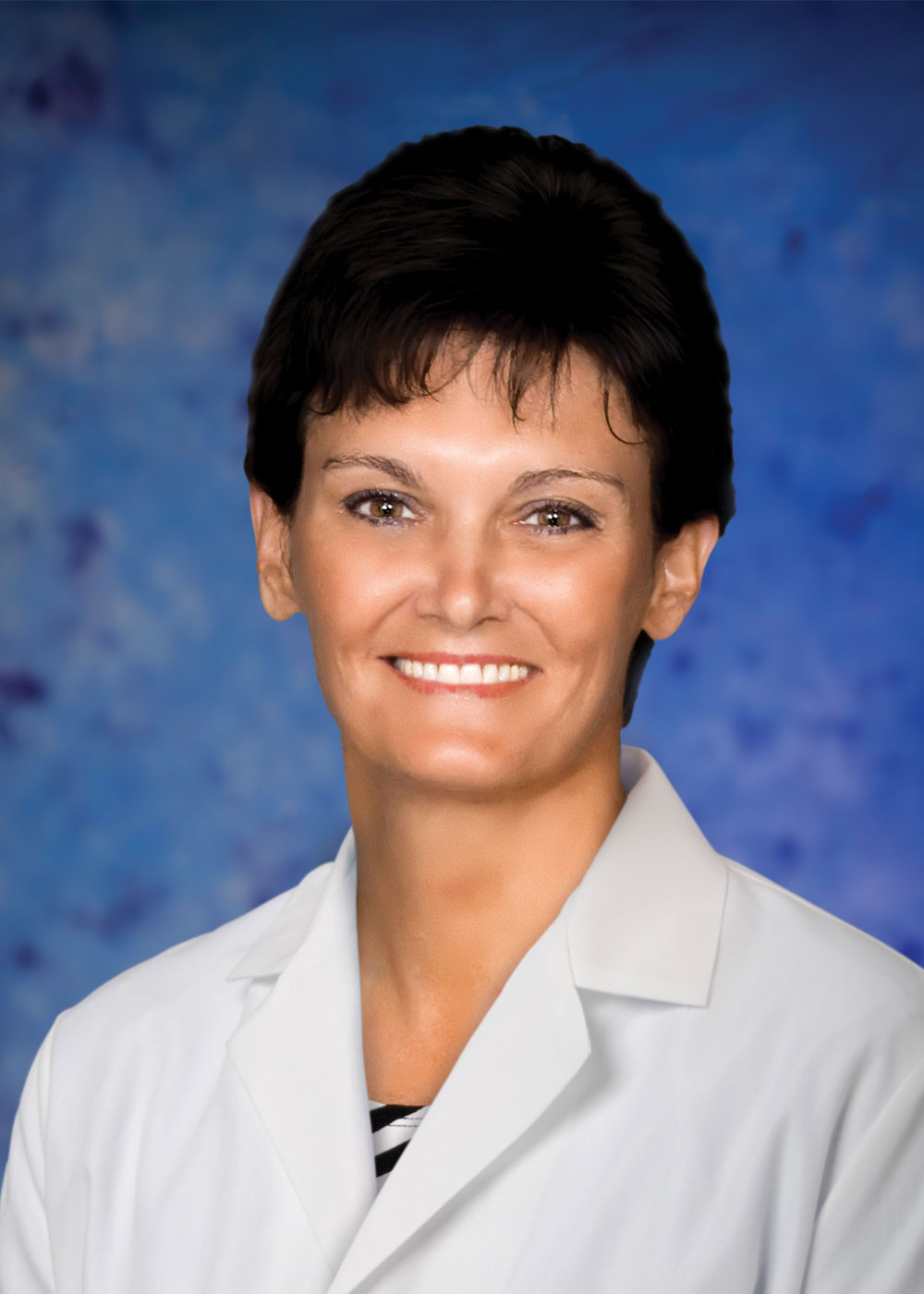 Tamara Collins Md Of Crossville Medical Group