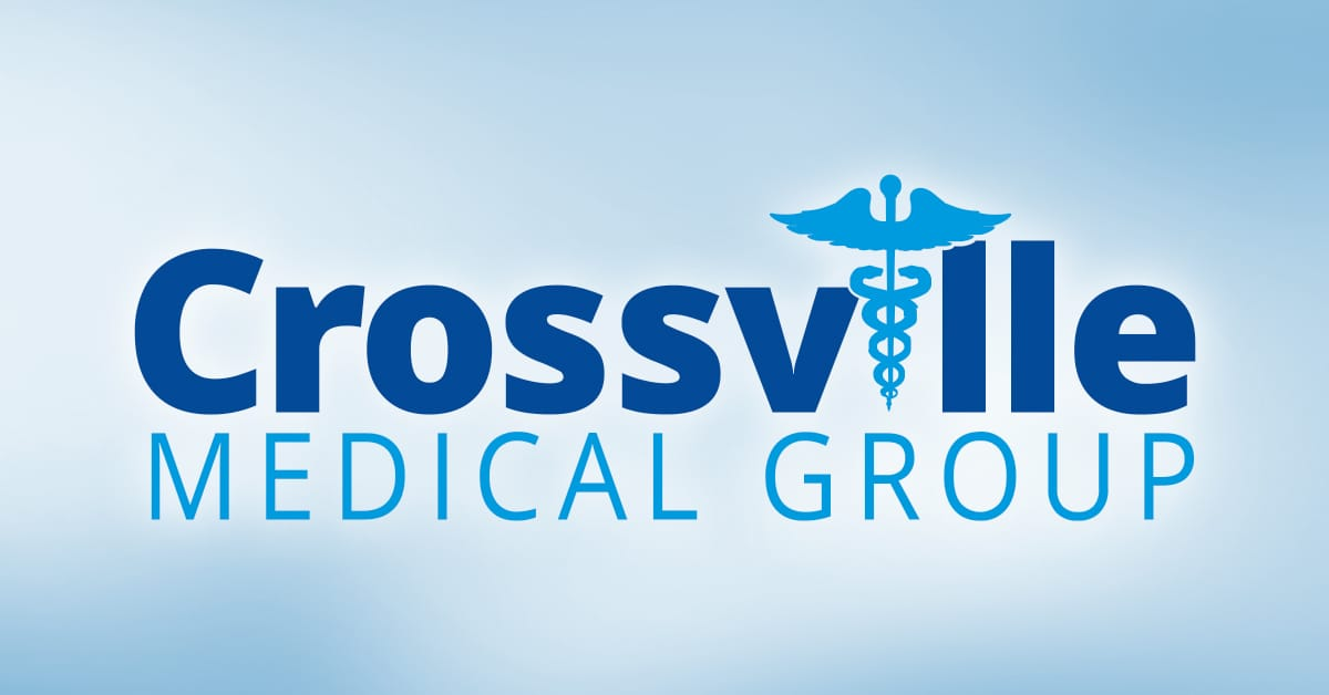 Walk In Clinic Services And Locations At Crossville Medical Group